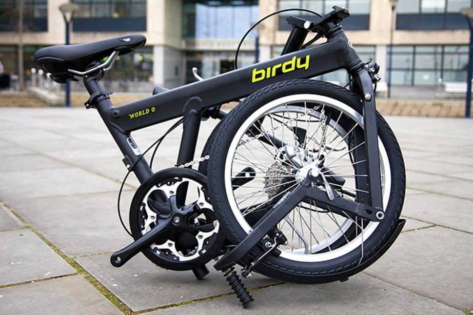 Birdy World - folded.jpg