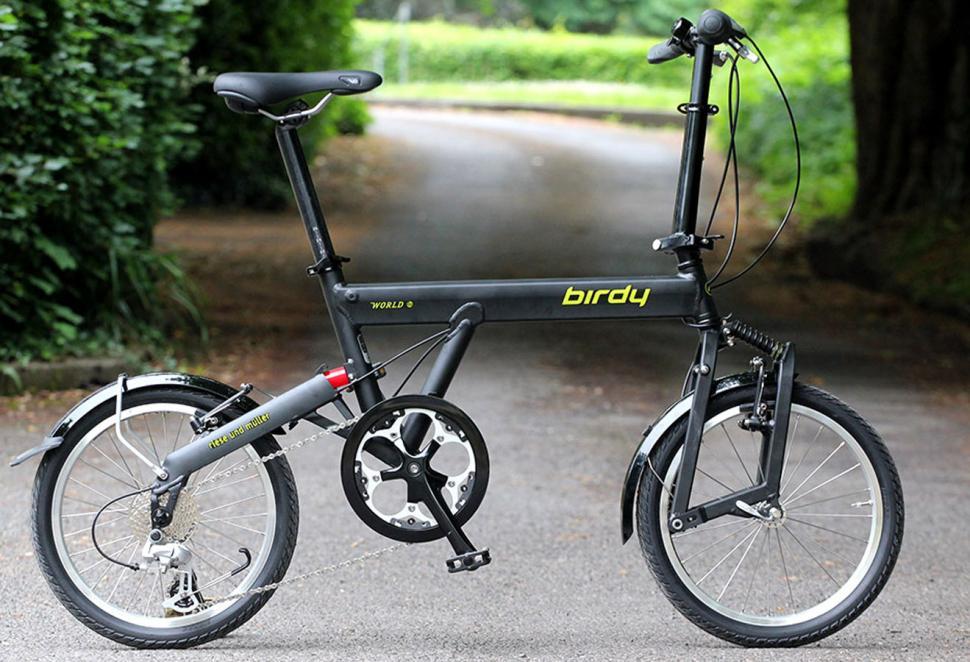Birdy World - full bike.jpg