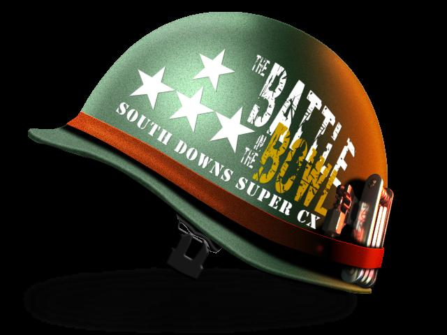 Battle in the Bowl Super CX