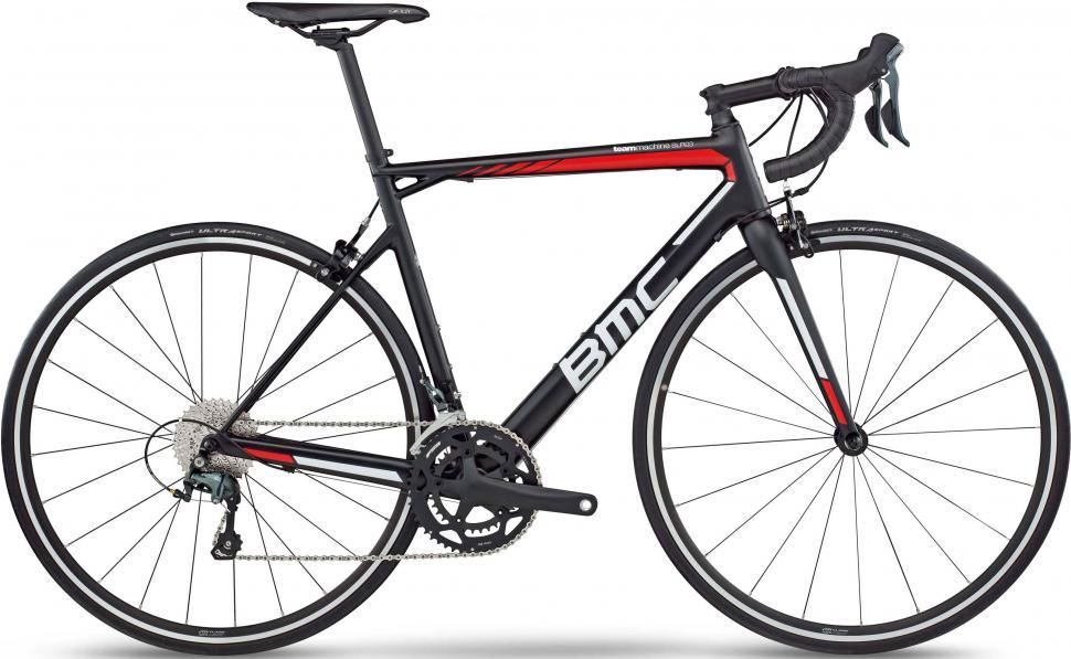 10 carbon fibre road bikes for under £1,000 — high-tech
