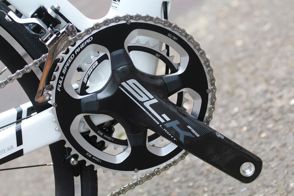 Boardman Elite Air 9.2 - chainset.jpg