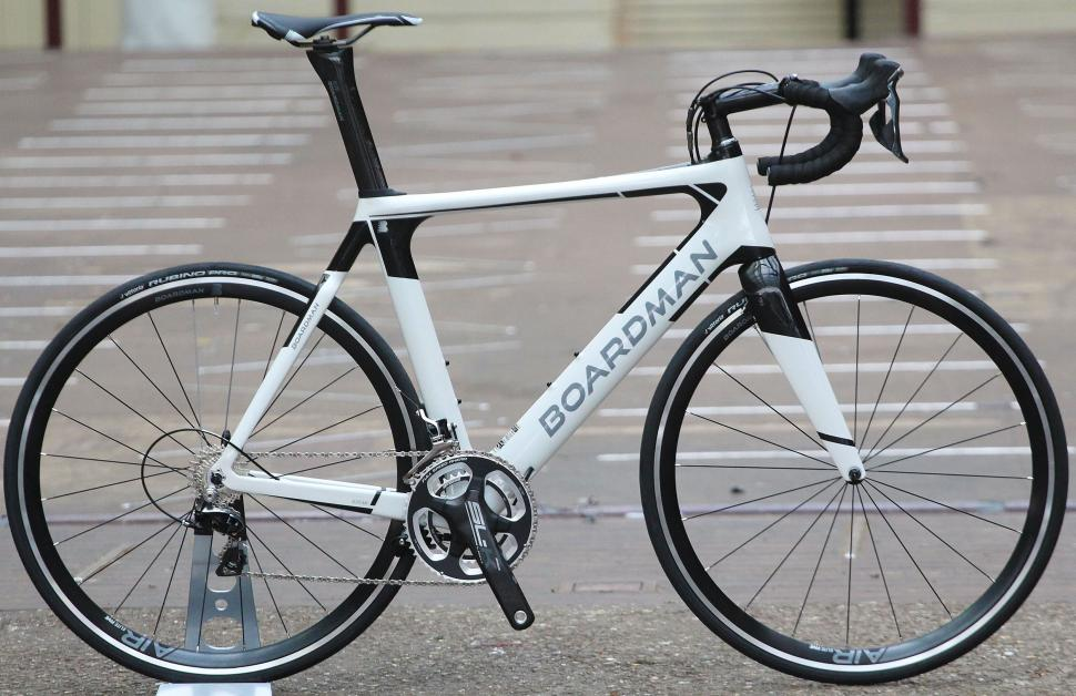 Boardman Elite Air 9.2 - full bike.jpg