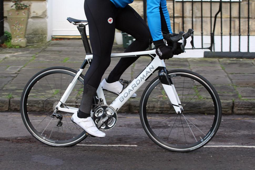 Boardman Elite Air 9.2 - riding 3.jpg