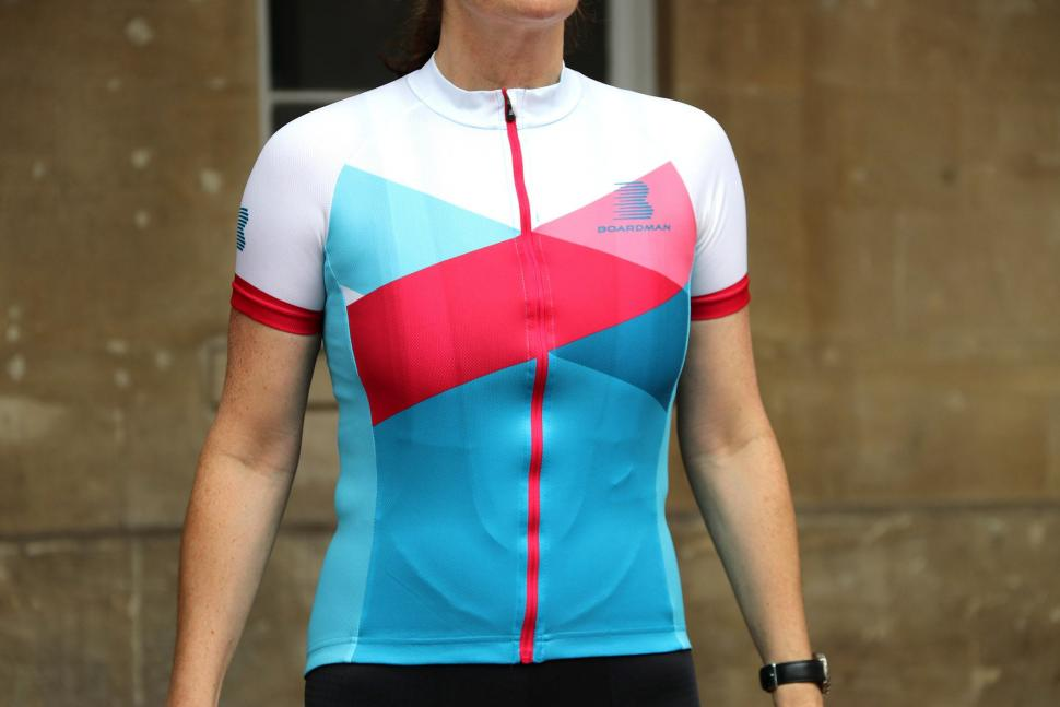 Boardman Womens Short Sleeve Jersey.jpg