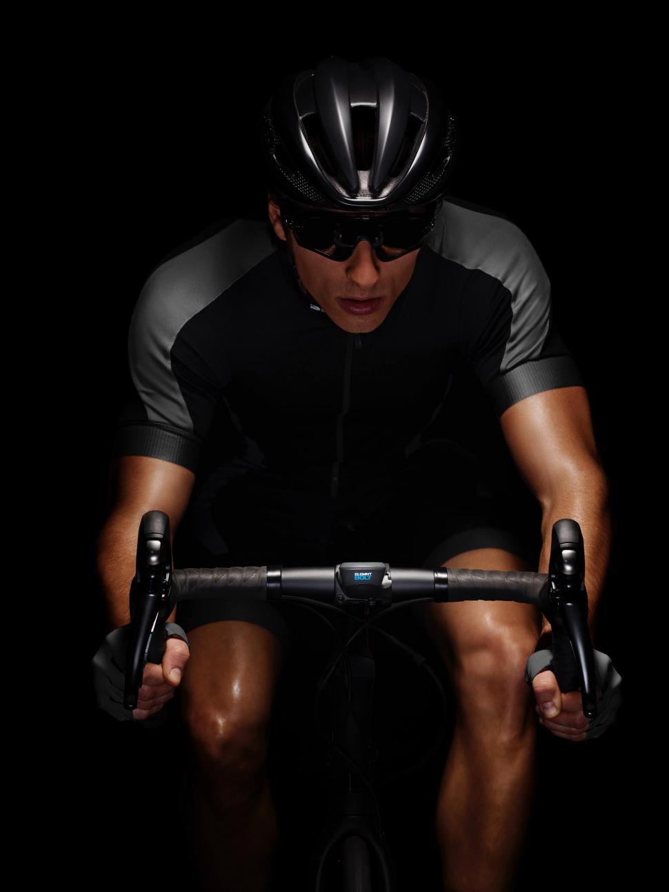 BOLT_Rider_Front.jpg