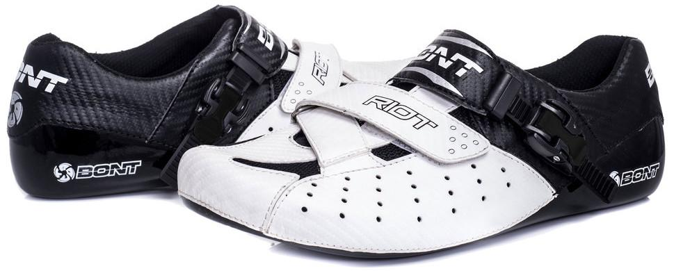 Bont Riot road shoes.jpg
