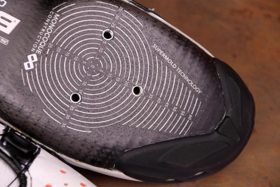 Bont Vaypour Plus - sole toe.jpg