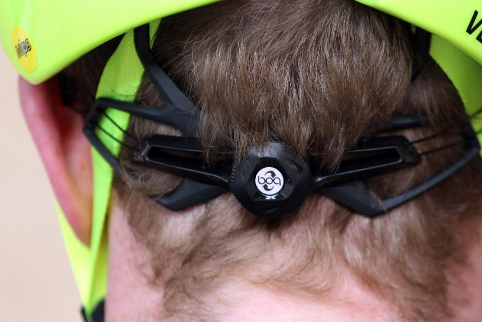 Bontrager Velocis MIPS Helmet - boa.jpg