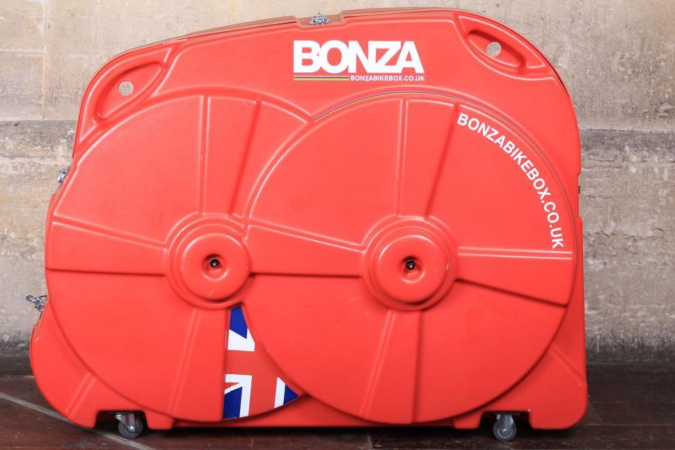 Bonza Bike Box.jpg