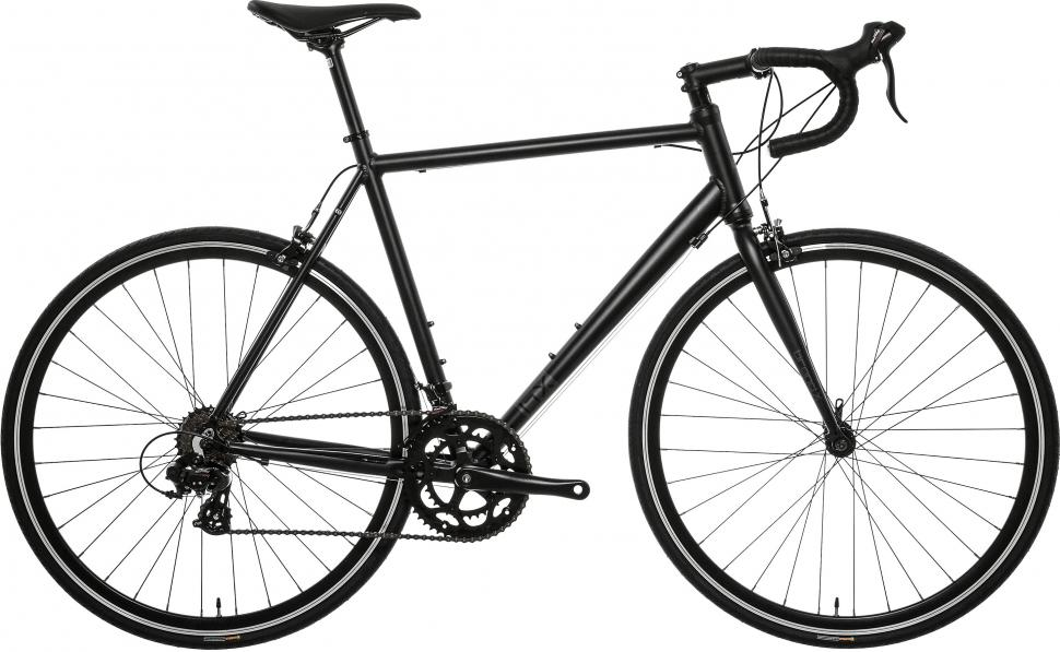 6 of the best road bikes under £300 — join the road bike