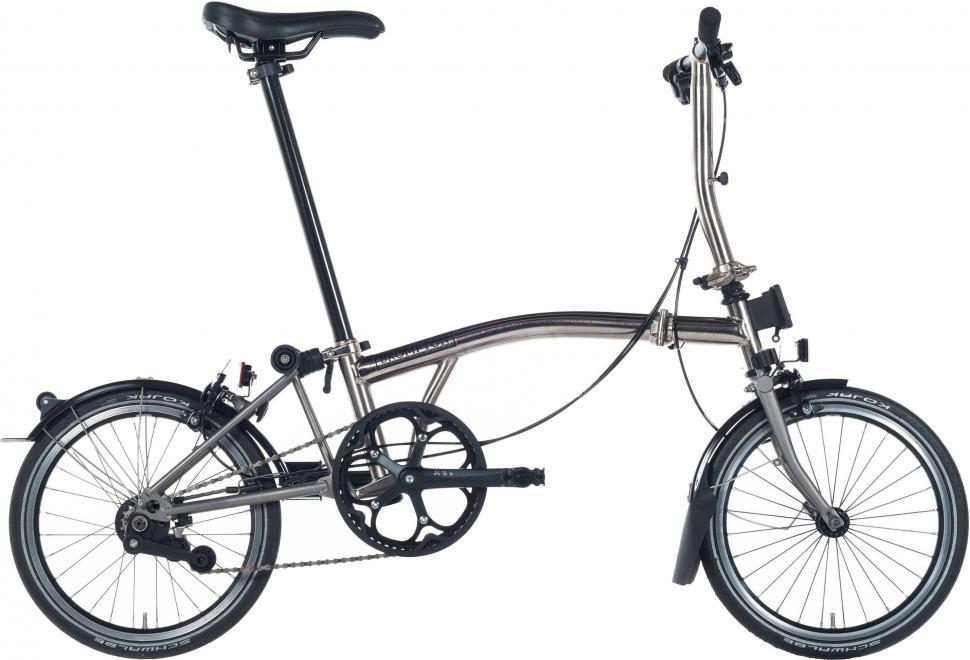 brompton-m6l-nickel-superlight-2017-folding-bike-silver-EV298227-7500-2.jpg