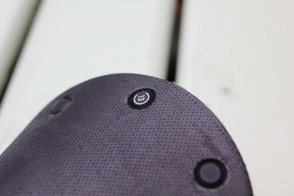 Brooks Cambium C13 carbon saddle - rivet detail.jpg