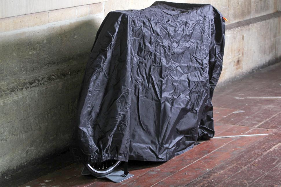 BTR Waterproof Heavy Duty Bike Cover - back.jpg