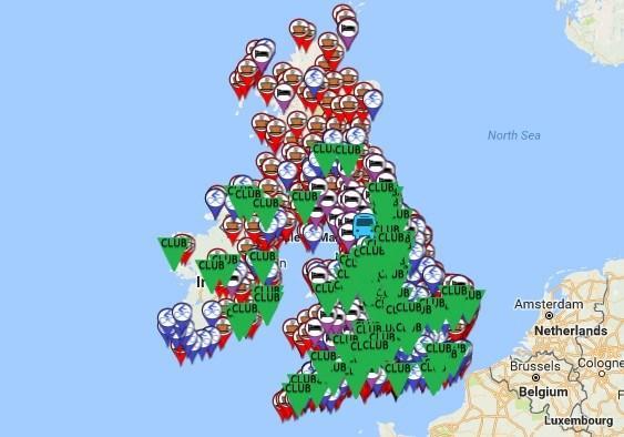 Cafe Network map.jpg