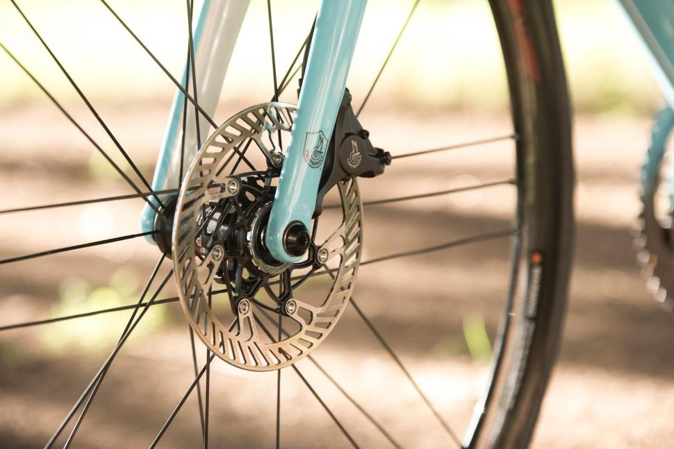 Campagnolo new components 2017 2 - 6.jpg