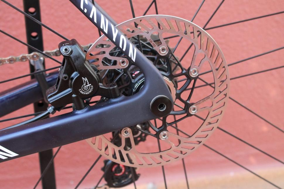 Campagnolo new components 2017 - 6.jpg