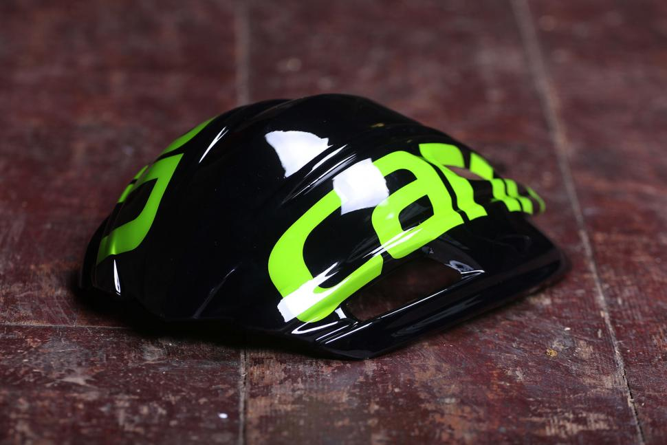 Cannondale Cypher Aero Helmet - cover.jpg