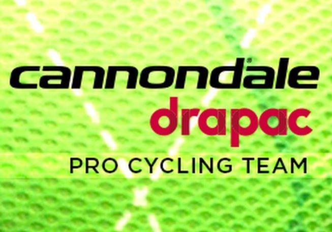 Cannondale Drapac logo.JPG