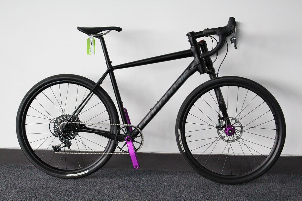 Cannondale Slate Force CX1 - full bike.jpg