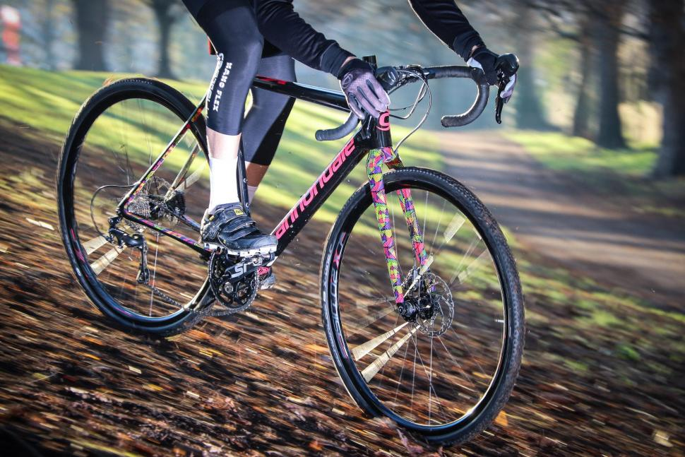 Cannondale Super X riding -1.jpg