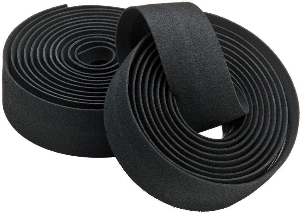 Cannondale-Synapse-Bar-Tape-35mm-black.jpg