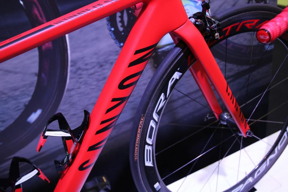 canyon-bikes-15.jpg