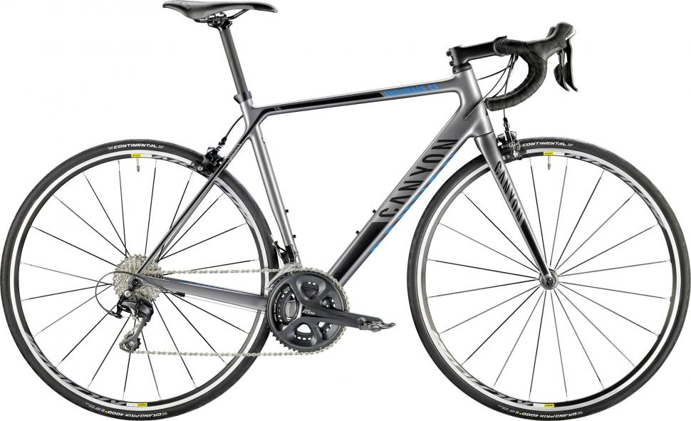 canyon endurace-cf-7_c1065.jpg