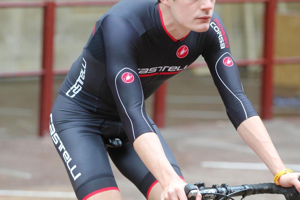Castelli Cross Sanremo Speedsuit - riding 2.jpg