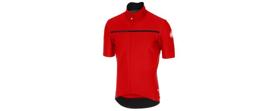 Castelli-Gabba-3-Jersey-Short-Sleeve-Jerseys-Red-AW17-CS170840232.jpg