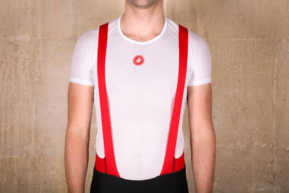 Castelli Premio Bibshort - straps front.jpg