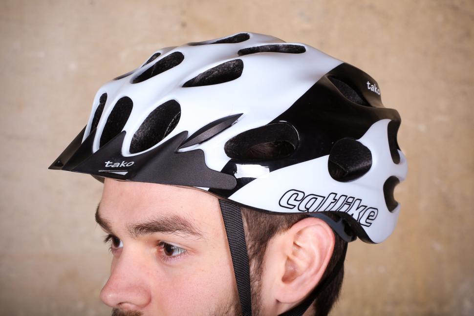Catlike Tako White-Black Helmet 2.jpg