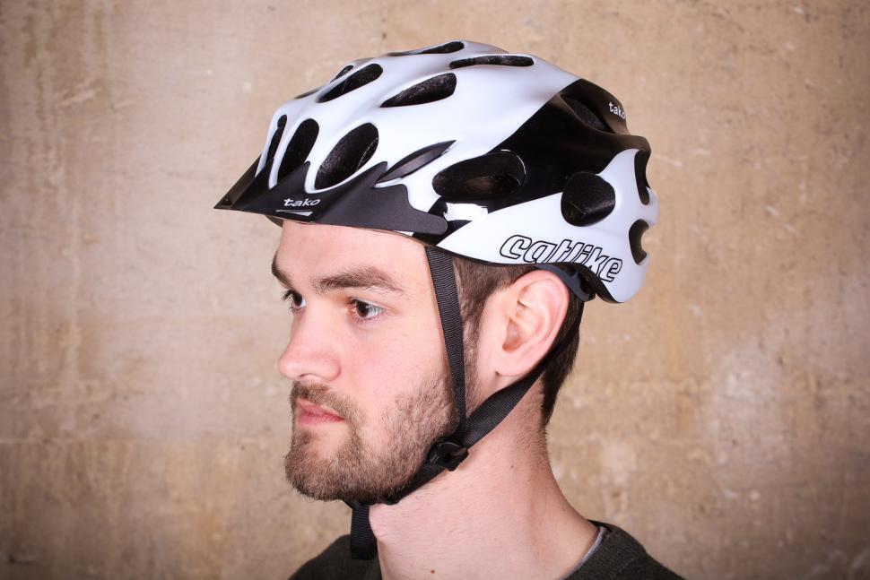 Catlike Tako White-Black Helmet.jpg