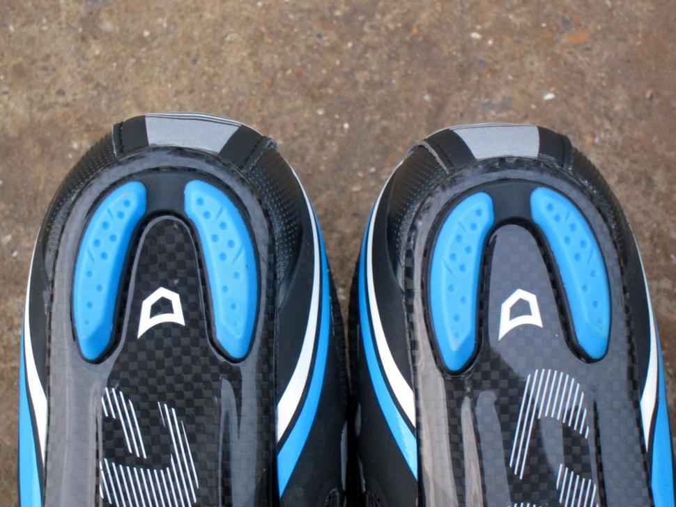 Catlike Whisper Shoe - Heels.jpg
