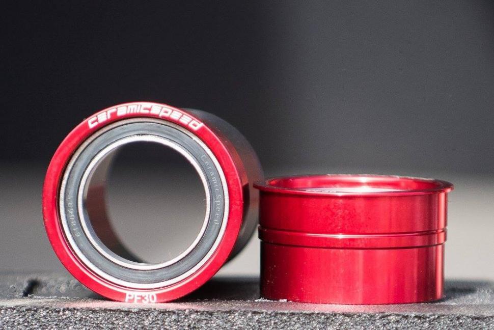 ceramicspeed bearings1.jpg