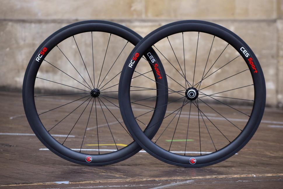 CES Sport RC50 Clincher Wheelset.jpg