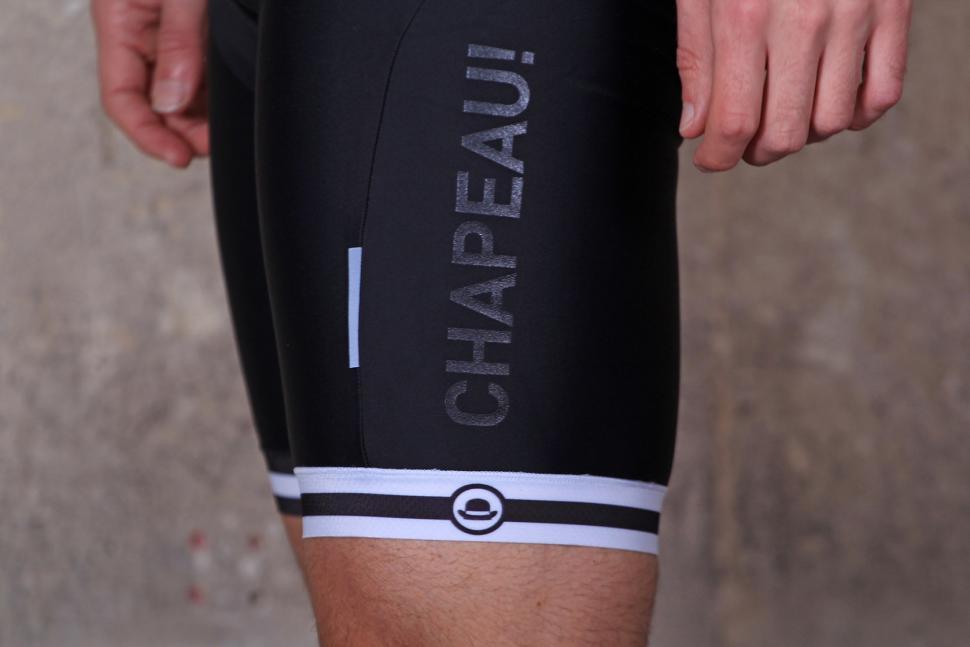 Chapeau Club Bibshorts - leg detail.jpg