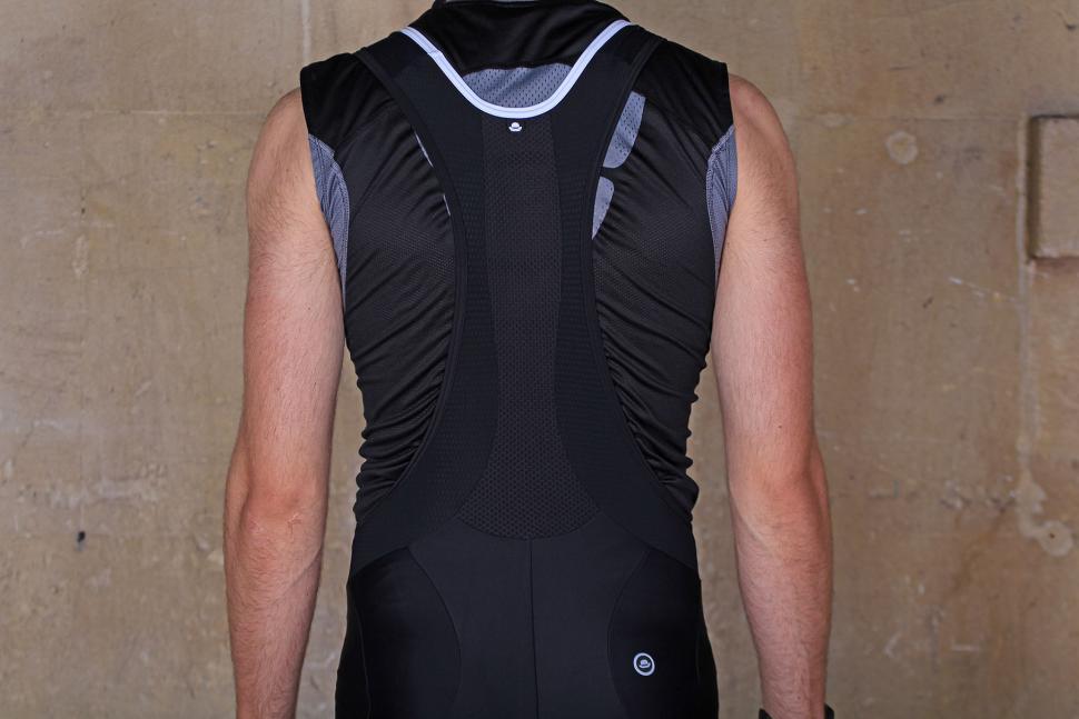 Chapeau Club Bibshorts - straps back.jpg