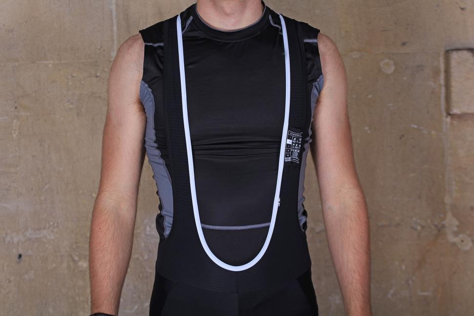 Chapeau Club Bibshorts - straps.jpg