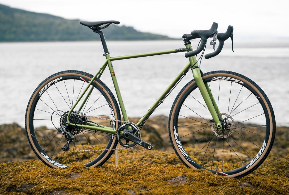charge bikes 2018132.jpg