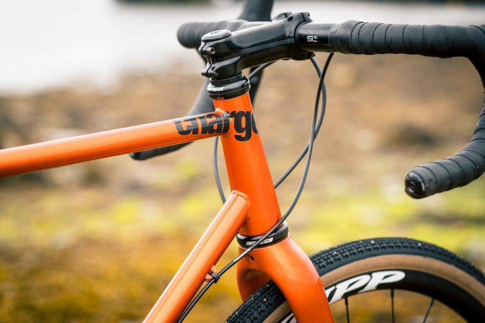 charge bikes 201836.jpg