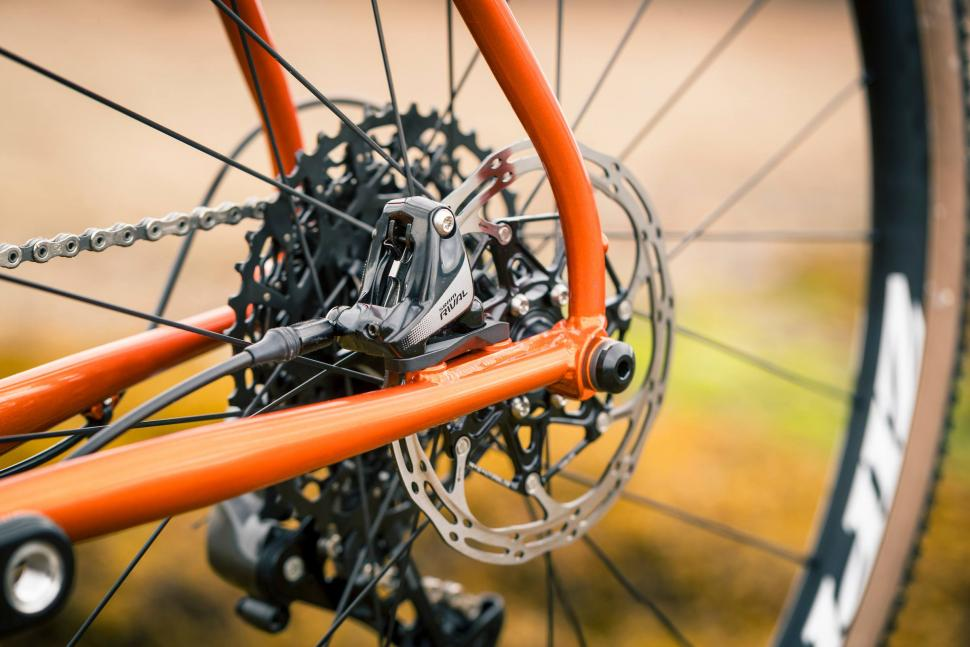 charge bikes 201846.jpg