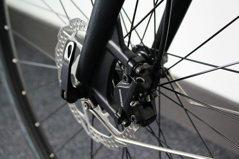 Charge Grater 5 - front disc.jpg