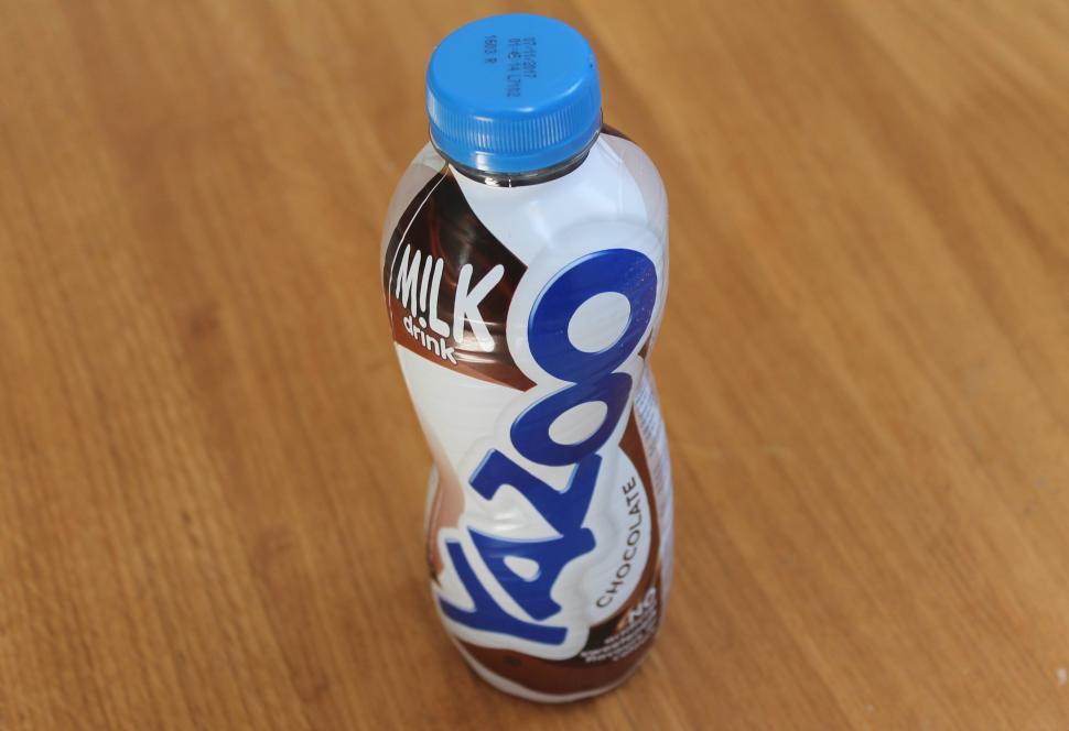 Chocolate milk - 1.jpg