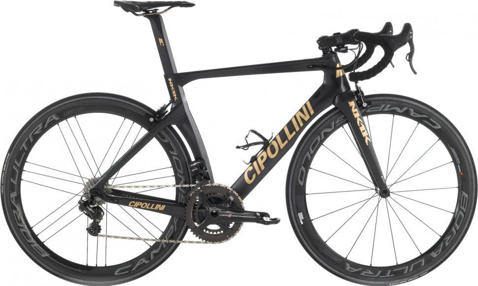 Cipollini nk1k black gold.jpg