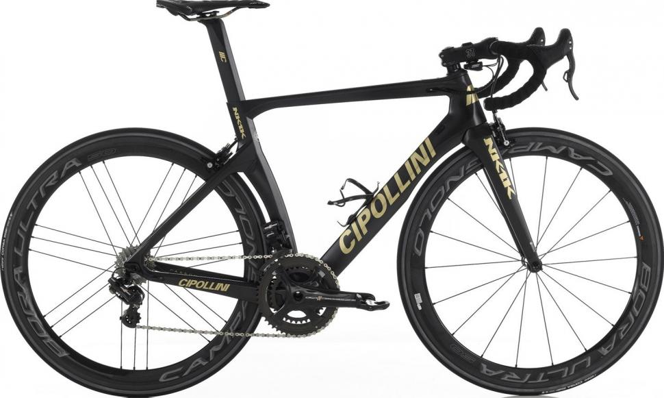 13 Of The Best Carbon Fibre Road Bikes From 163 599 To 163