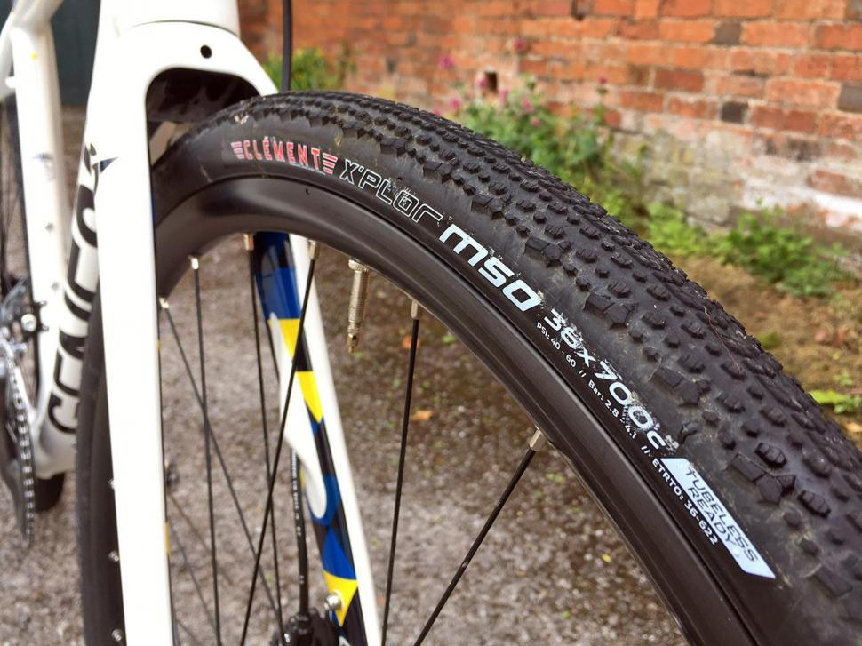 Clement X'Plor MSO tyre 1.jpg
