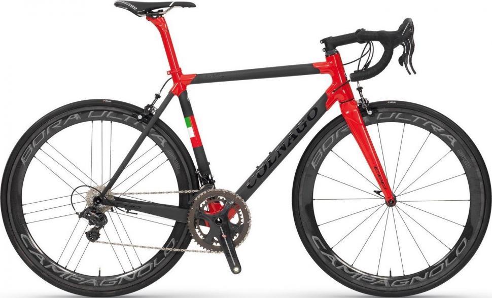 COLNAGO-C60-PLRD-1600x1085.jpg