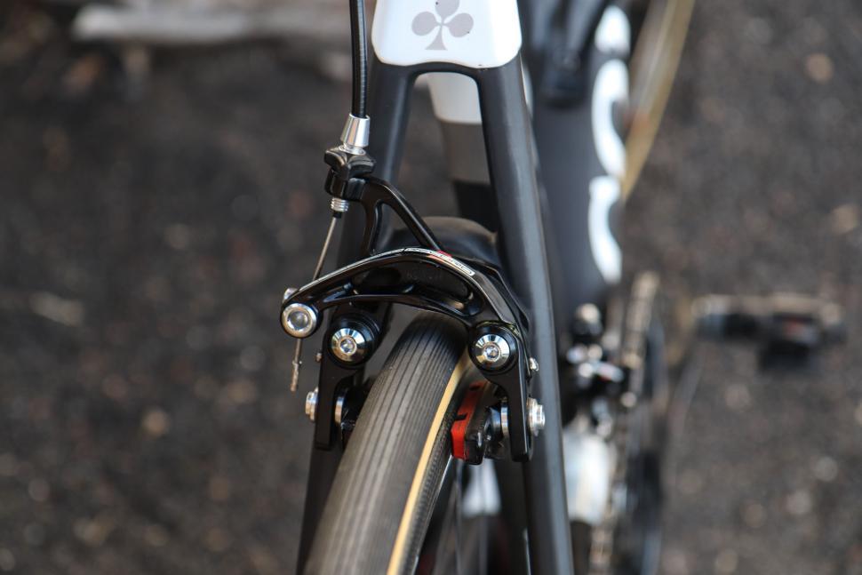 Colnago C64 rear brake-1.jpg