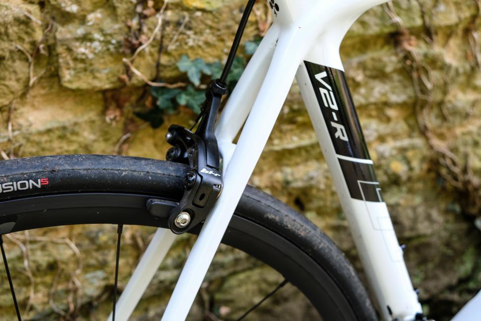 Colnago V2-r First Ride-7.jpg