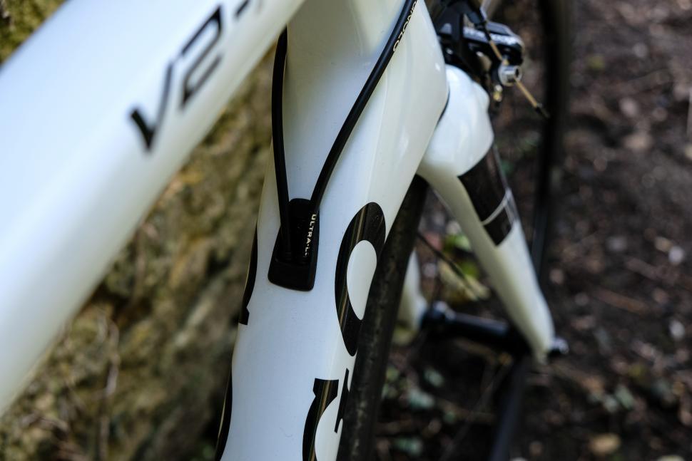 Colnago V2-r First Ride-8.jpg